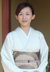 yukiaoi