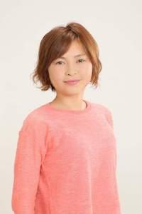 harayumiko