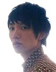 Uraqgami Kazuhisa