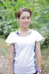 yuka_mizukoshi